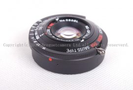 ms-optics-apoqualia-g-28mm-f2-lens-for-leica-m-mount-5