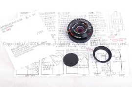 ms-optics-apoqualia-g-28mm-f2-lens-for-leica-m-mount-6