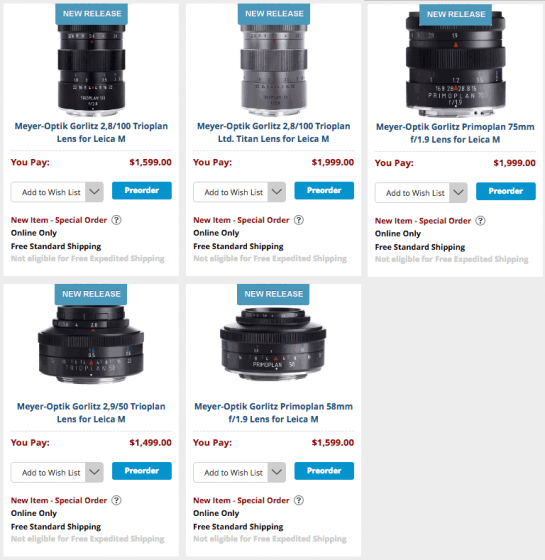 _meyer-optik-gorlitz-lenses-for-leica-m-mount