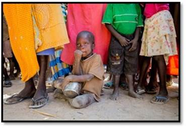 new-exhibition-by-leica-ambassador-andrew-parsons-and-ben-stevens-with-global-charity-action-against-hunger