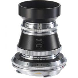 voigtlander-heliar-vintage-line-50mm-f3-5-vm-lens-for-leica-m-mount1