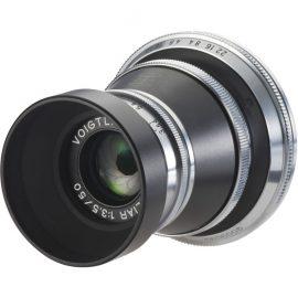 voigtlander-heliar-vintage-line-50mm-f3-5-vm-lens-for-leica-m-mount2