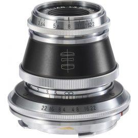 voigtlander-heliar-vintage-line-50mm-f3-5-vm-lens-for-leica-m-mount3