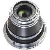 voigtlander-heliar-vintage-line-50mm-f3-5-vm-lens-for-leica-m-mount4