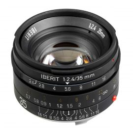 handevision-iberit-35mm-f2-4-for-leica-m-lens-1
