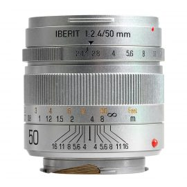 handevision-iberit-50mm-f2-4-for-leica-m-lens3