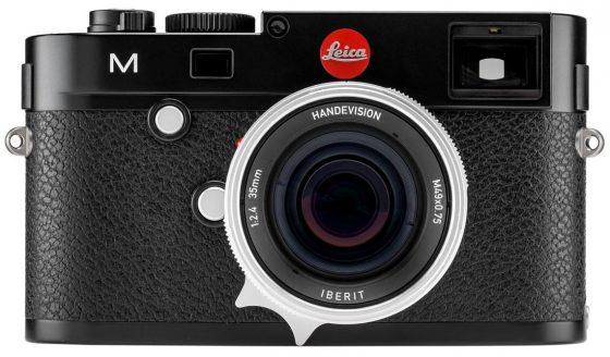 handevision-iberit-full-frame-lenses-for-leica-m-mount