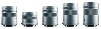 handevision-iberit-lens-package-deal