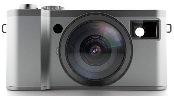 konost-full-frame-digital-camera