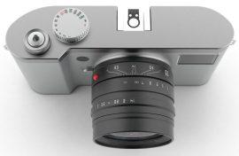 konost-full-frame-digital-camera2