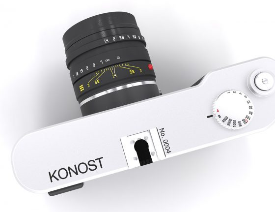 konost-full-frame-digital-rangefinder-camera-2