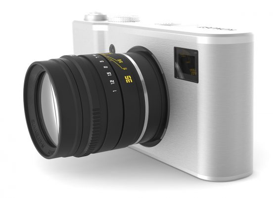 konost-full-frame-digital-rangefinder-camera-3