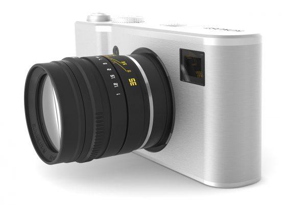 konost-full-frame-digital-rangefinder-camera-3