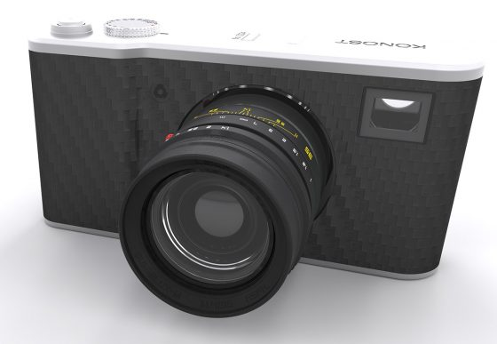 konost-full-frame-digital-rangefinder-camera-4