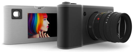 konost-full-frame-digital-rangefinder-camera-5