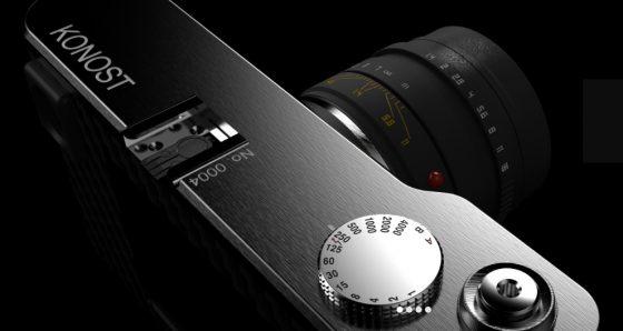 konost-full-frame-digital-rangefinder-camera-6