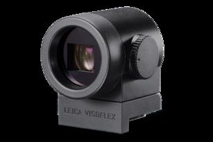 leica-visoflex-typ-020-18767