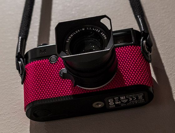 leica-m-p-grip-by-rolf-sachs-special-limited-edition-camera