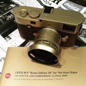 leica-m-p-brass-edition-35-limited-edition-camera2