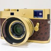 leica-m-p-brass-edition-35-limited-edition-camera3
