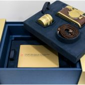 leica-m-p-brass-edition-35-limited-edition-camera4