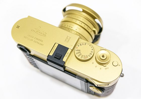 leica-m-p-brass-edition-35-limited-edition-camera5