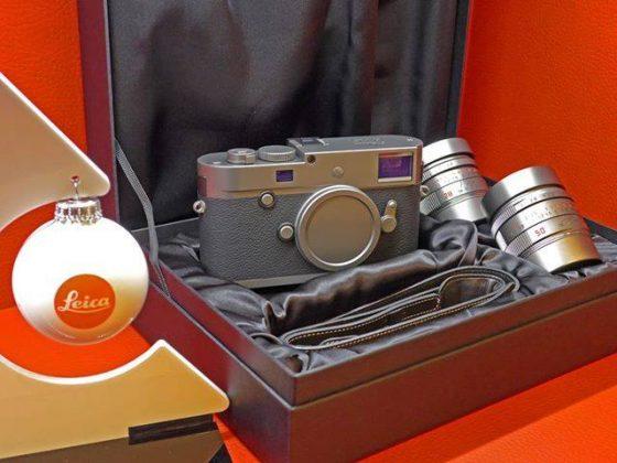leica-m-p-typ-240-titanium-limited-edition-camera-set