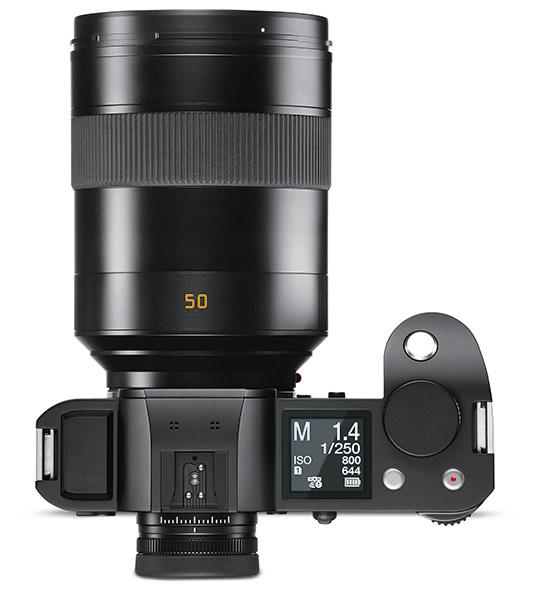 leica-sl-with-summilux-sl_50_asph_lens
