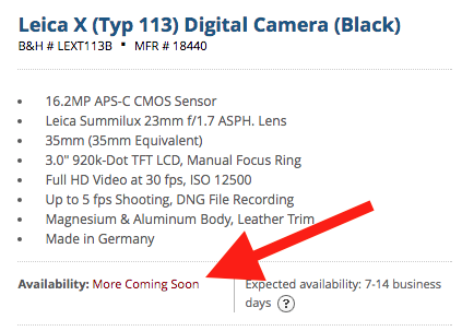 leica-x-typ-113-camera-is-now-discontinued1