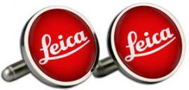 leica-cufflinks2
