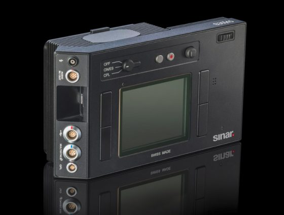 sinarback-s-30-45-digital-back