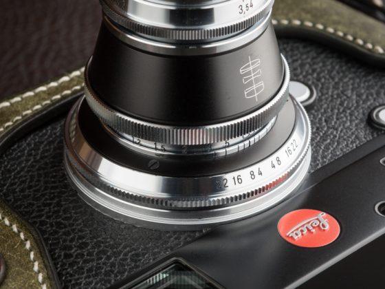 voigtlander-heliar-vintage-line-50mm-f3-5-vm-lens1