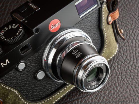 voigtlander-heliar-vintage-line-50mm-f3-5-vm-lens3