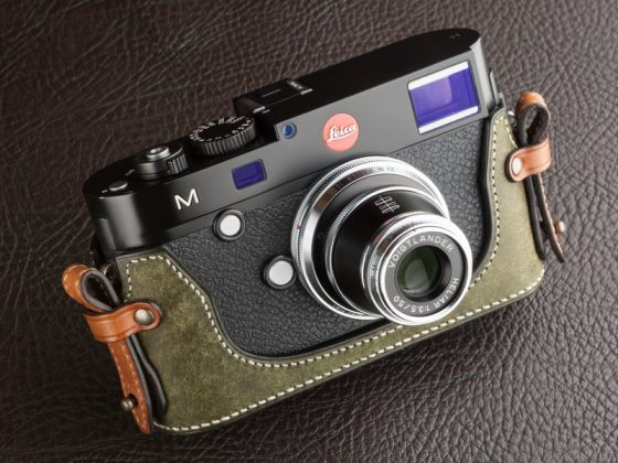 voigtlander-heliar-vintage-line-50mm-f3-5-vm-lens5