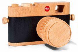 wooden-leica-camera