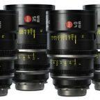set-of-10-leica-summilux-c-cinema-lenses