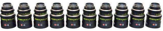 set-of-10-leica-summilux-c-cinema-lenses-2