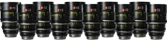 set-of-10-leica-summilux-c-cinema-lenses