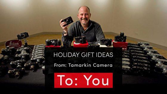 tamarkin-leica-holiday-gift-ideas