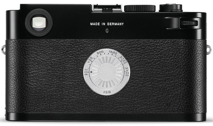 here is your leica m10 d leica rumors. Black Bedroom Furniture Sets. Home Design Ideas
