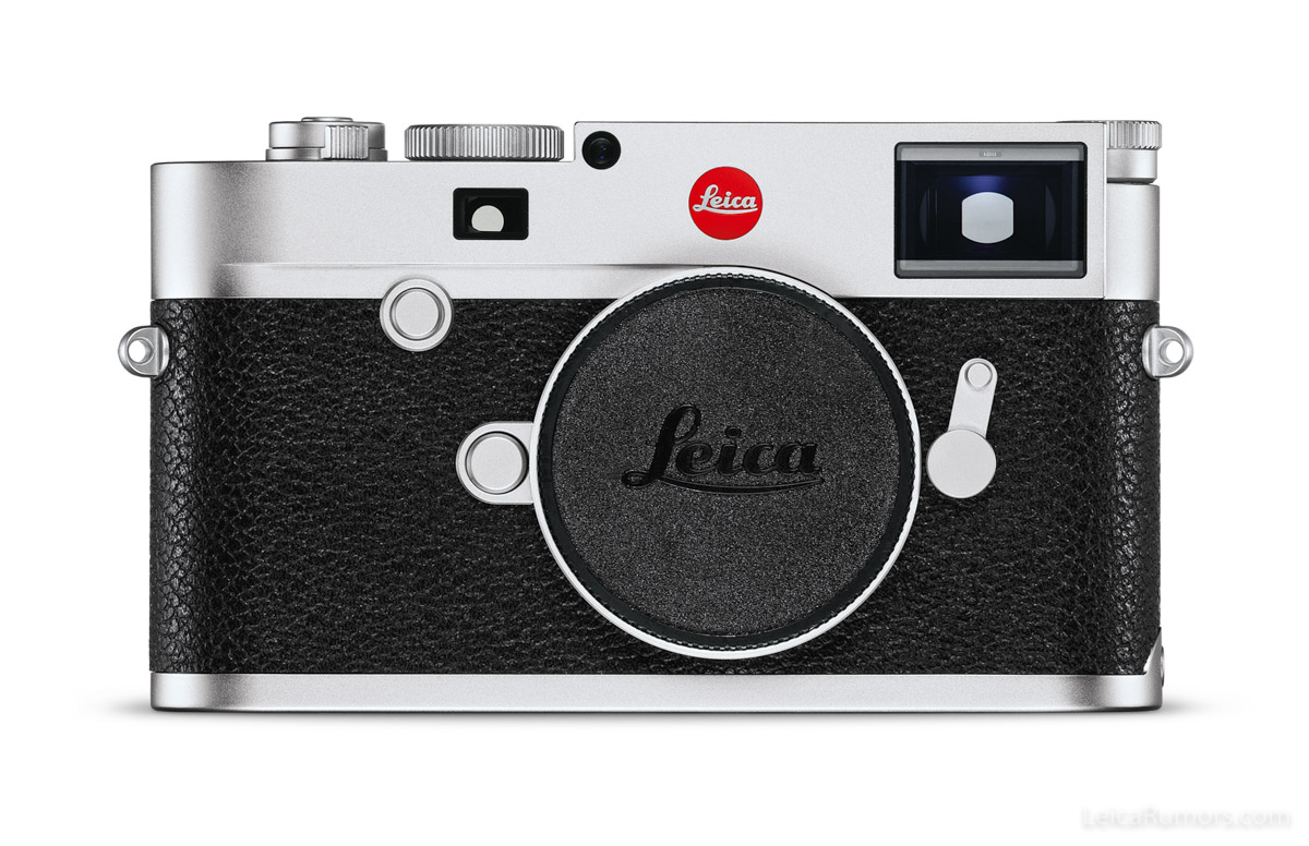 Leica M10 now $800 off at B&H