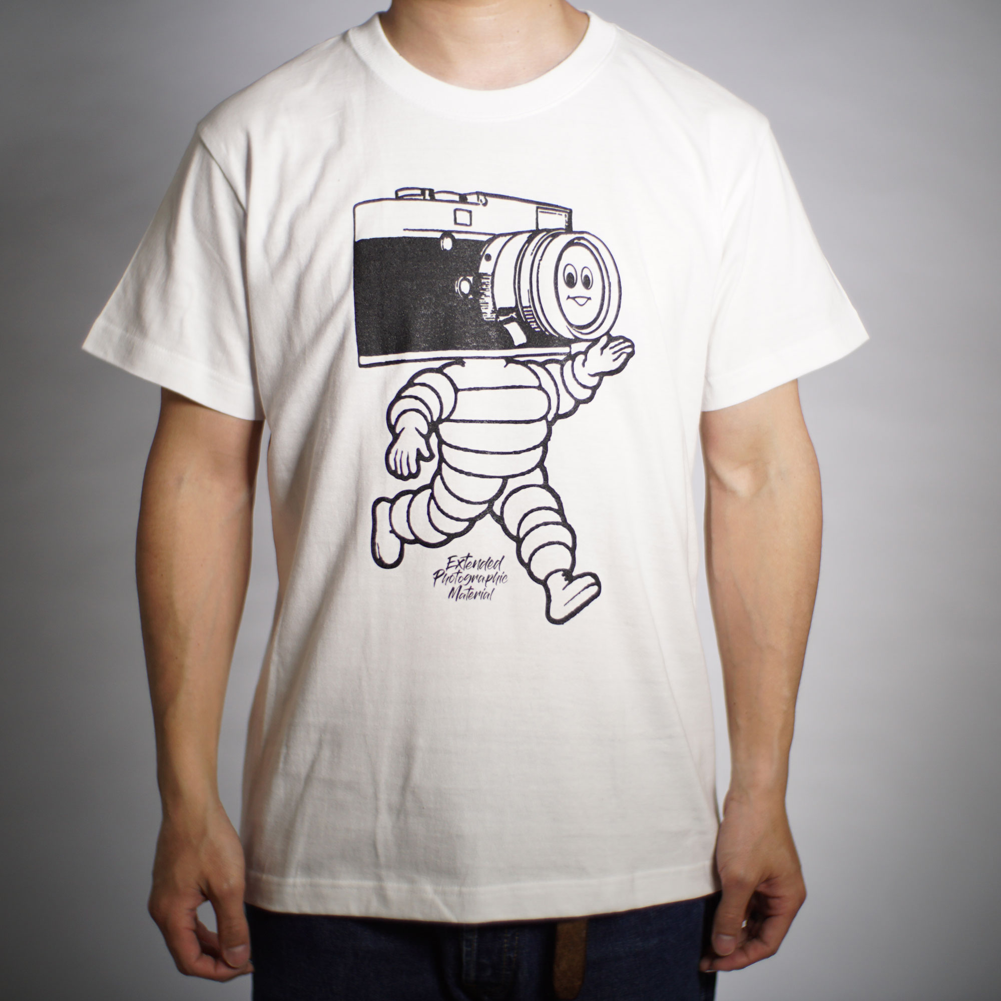 Design t shirt price - Leica T Shirts3 Jpg