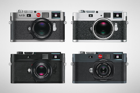 Leica M10 added to the M9 CCD corrosion upgrade program - Leica Rumors