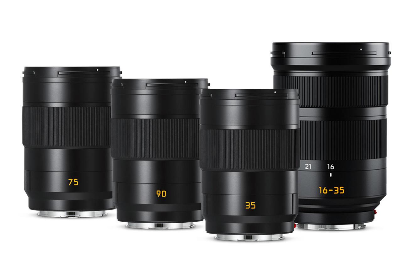 Kết quả hình ảnh cho Leica APO-Summicron-SL 90mm f/2 ASPHReview