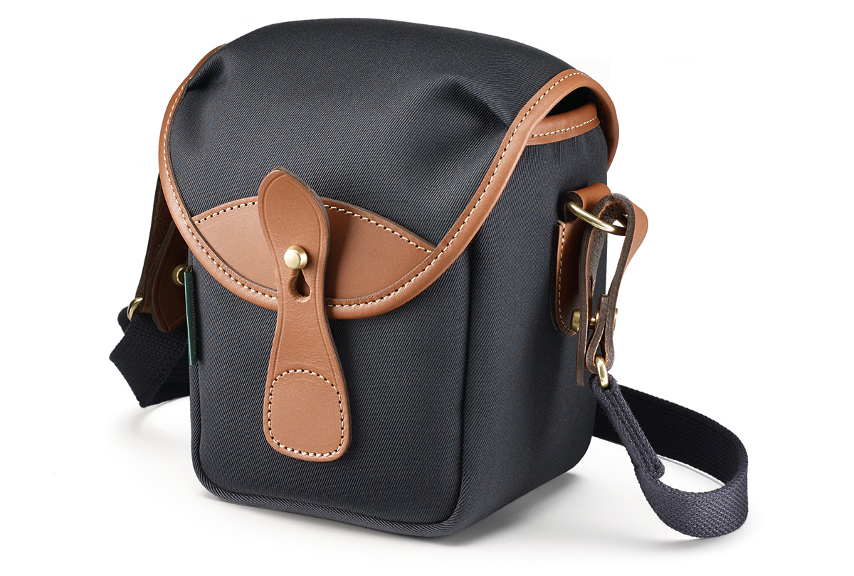 Billingham Announced A New 72 Camera Bag Check Pricing And Availability At One Of Our Sponsors For Now The Is Available Only In Uk