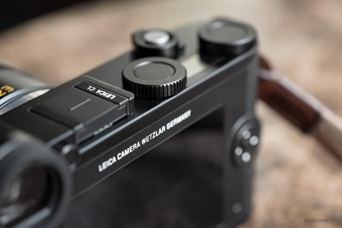 Leica M6 Entfernungsmesser Justieren : Monat mit der leica m qimago fotografie