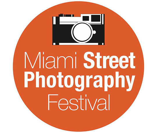You have 2 days to enter the Miami Street Photography Festival and win a Leica Q or Leica CL camera
