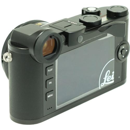 Nuevo Thumbs Up csep 10S Kit De Safari Para Leica M-P Safari