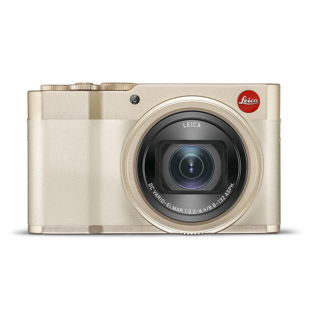 Leica c lux compact camera announced leica rumors for Camera camera
