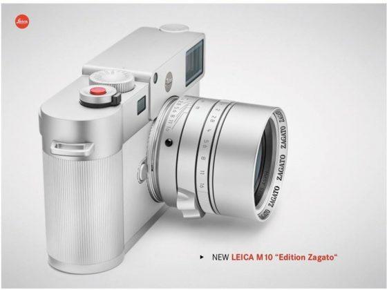 Leica-M10-Edition-Zagato-camera-560x420.